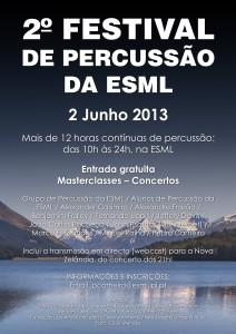 A3-2festivalpercussao-esml-pt