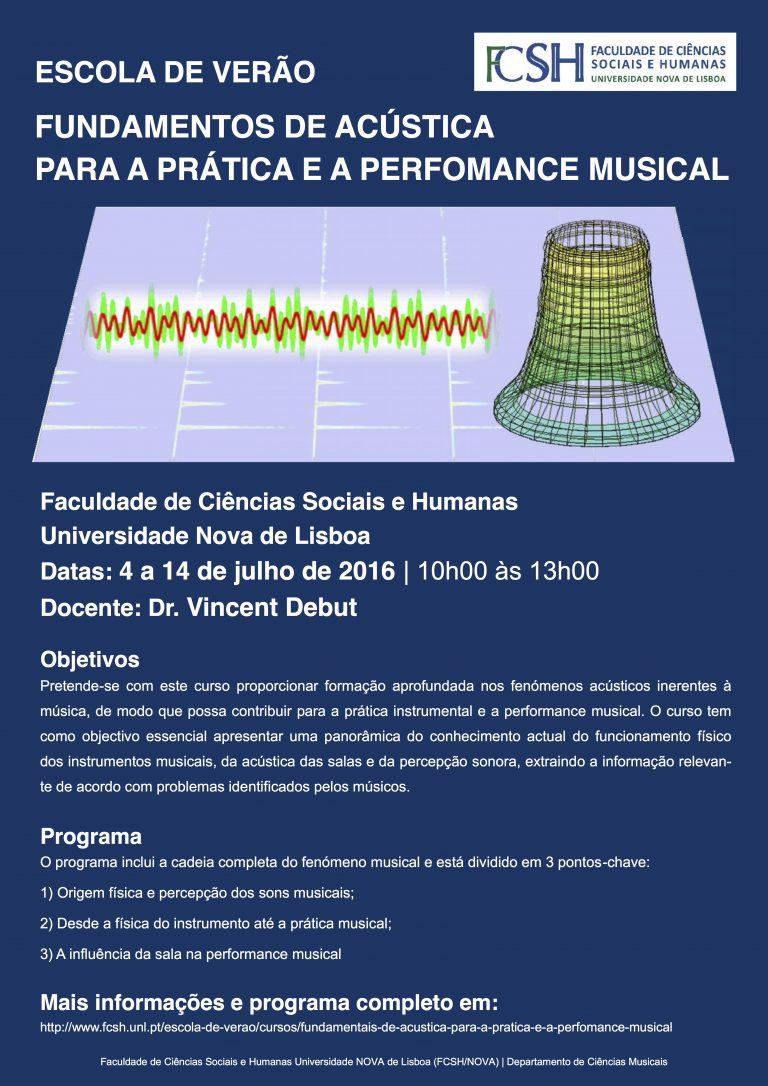 Brochure_EscolaVerao_2016