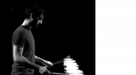 Sustentabilidade na Música Portuguesa para Percussão