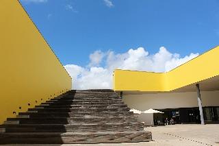 Dia da Escola Superior de Música de Lisboa